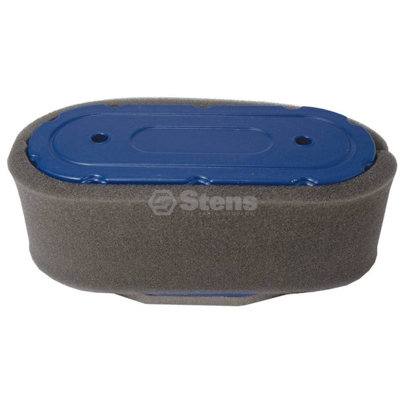 Stens 054-013 - AIR FILTER COMBO KAWASAKI 11029-7015