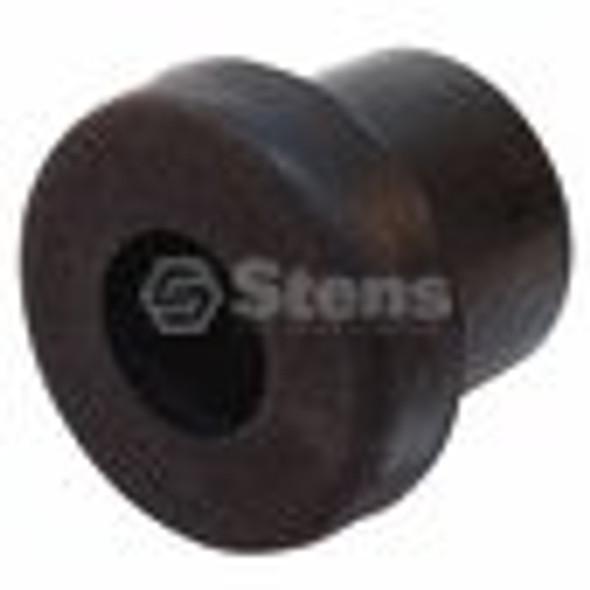 Stens part number 225251