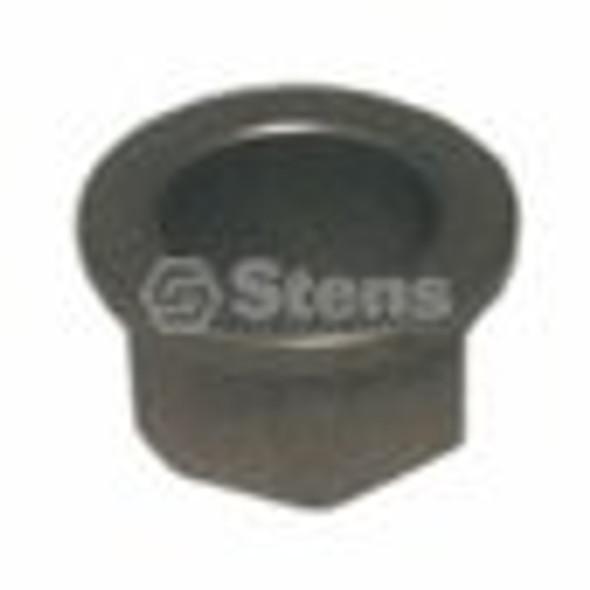 Stens part number 225763