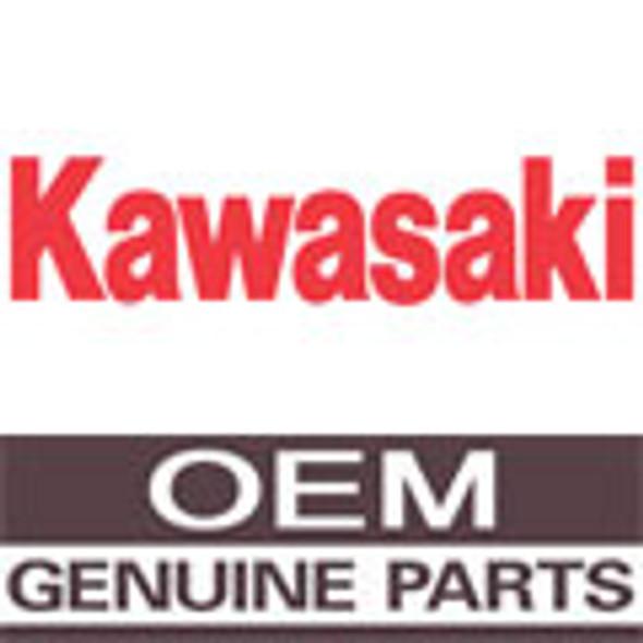 Product Number 920450712 KAWASAKI