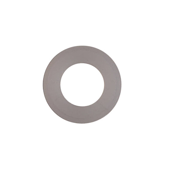 518747001 - Washer Nylon D14xd11.4xT1.3