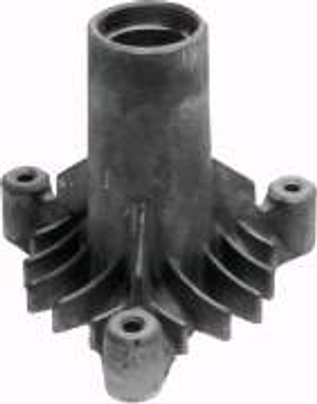 HOUSING SPINDLE FOR AYP - 8548
