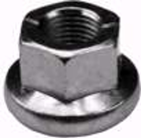NUT LOCK PULLEY FOR #8479 - 8901