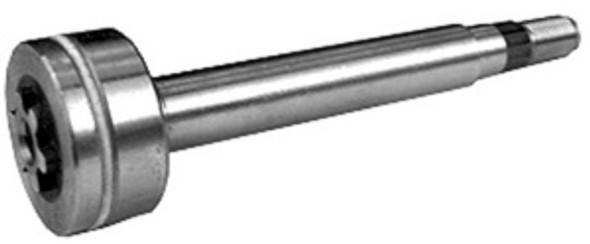SHAFT MANDREL W/BEARINGS AYP - 9575