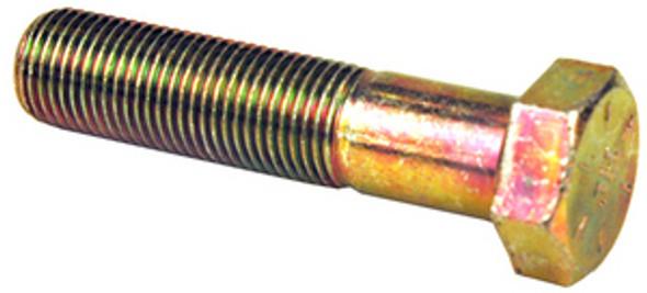 1/2-20 X 2-1/4 BLADE BOLT FOR EXMARK - 12633