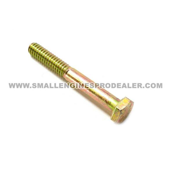 Scag HH BOLT, 1/4-20 X 2.0 ZINC 04001-03 - Image 1