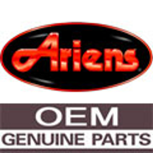 Product Number 01608500 Ariens