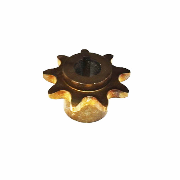 Ariens 01027600 - 9 Tooth Sprocket
