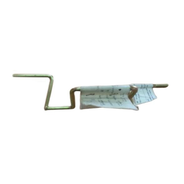 Ariens 01288000 - Belt Finger Wireform