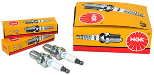 SPARK PLUG NGK BPMR7A - (NGK) - 5850