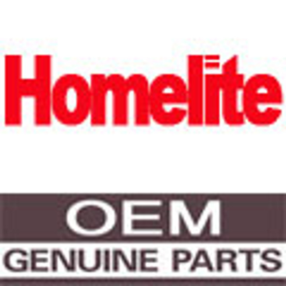 Product number A05576A HOMELITE