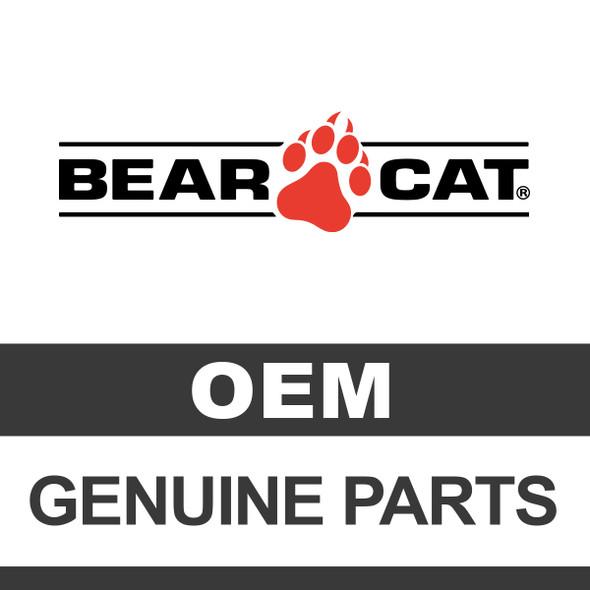 Part number 0101-0102-00B BEAR CAT