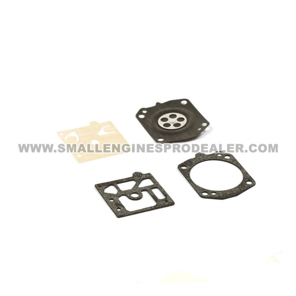 49-852 - CARBURETOR KIT WALBRO - OREGON - Image 1