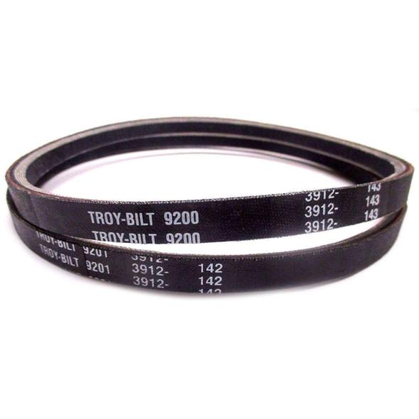 Troy Bilt - MTD GW-9200