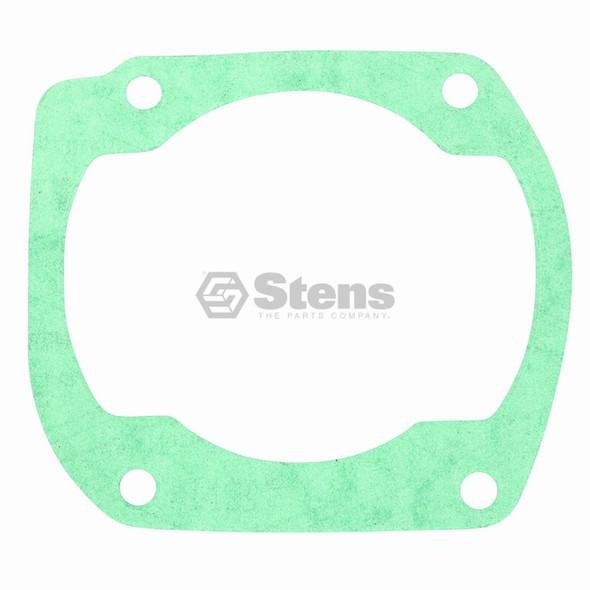 Stens part number 623-160