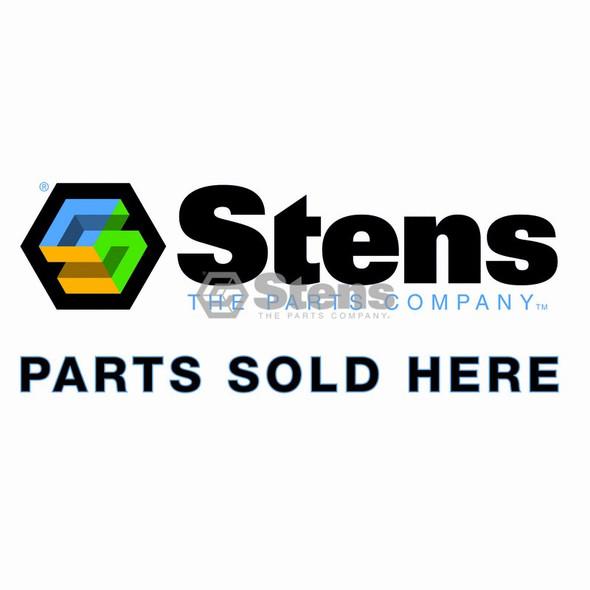 Stens part number 051-157