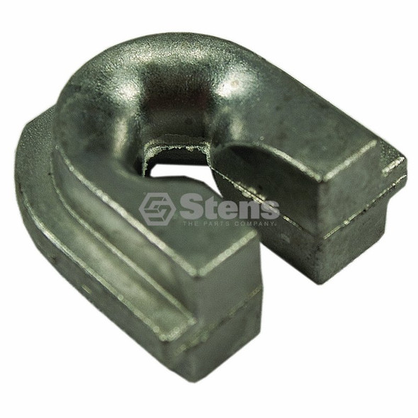 Stens part number 385-070