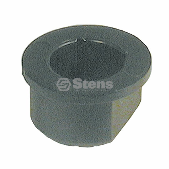 Stens part number 225-235