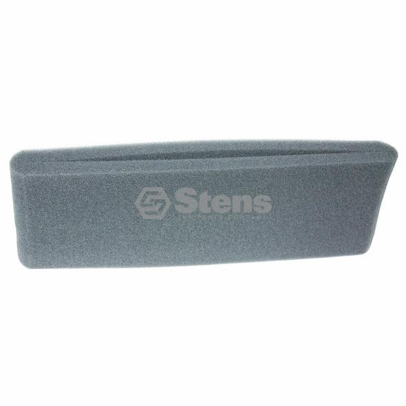 Stens part number 054-063