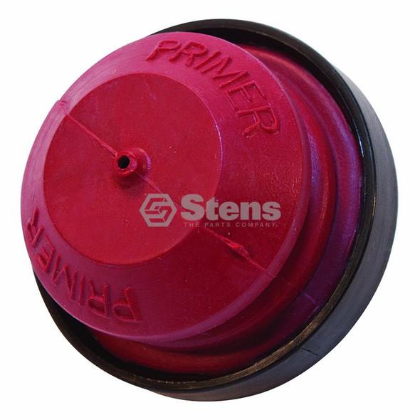 Stens part number 056-200