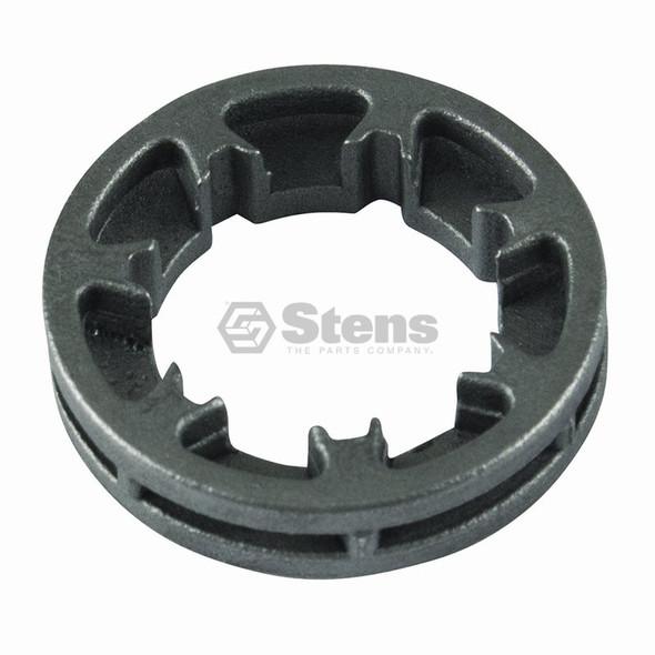 Stens part number 085-0217