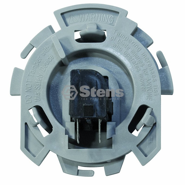 Stens part number 430-239
