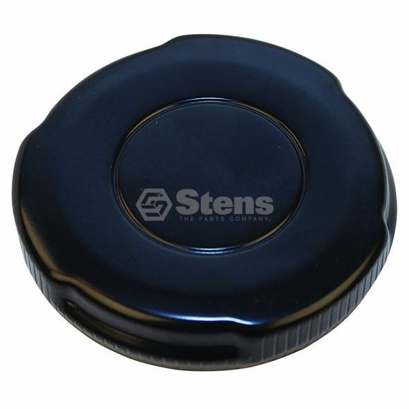 Stens part number 058-133