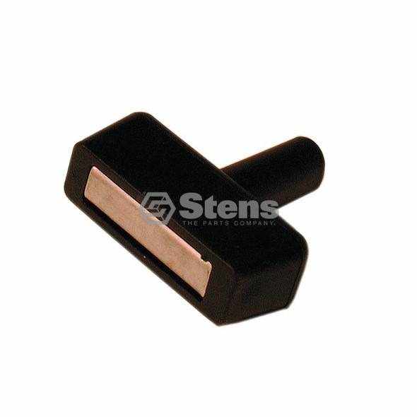 Stens part number 140-061