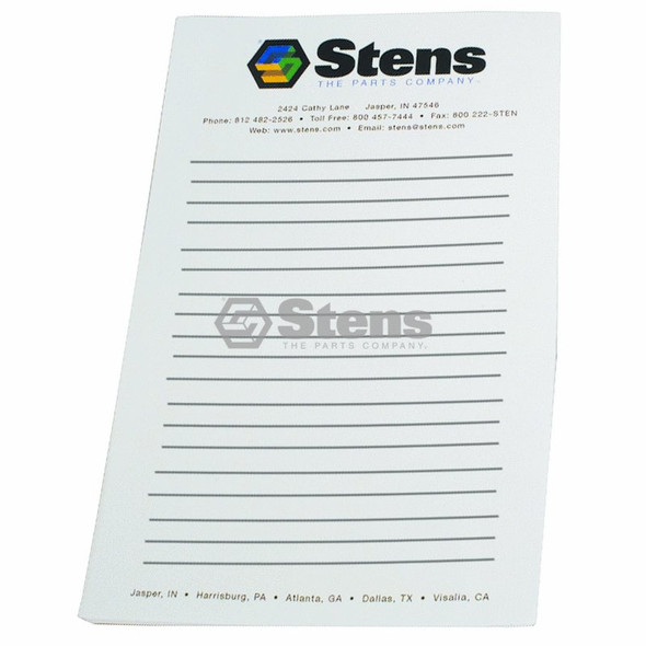 Stens part number 051-139