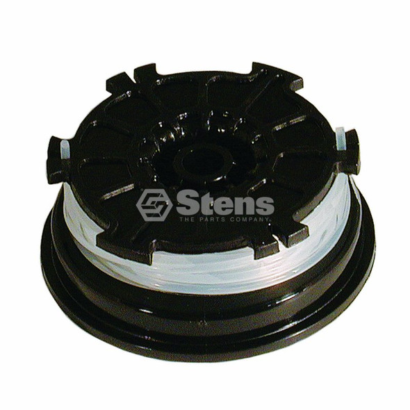 Stens part number 385-100