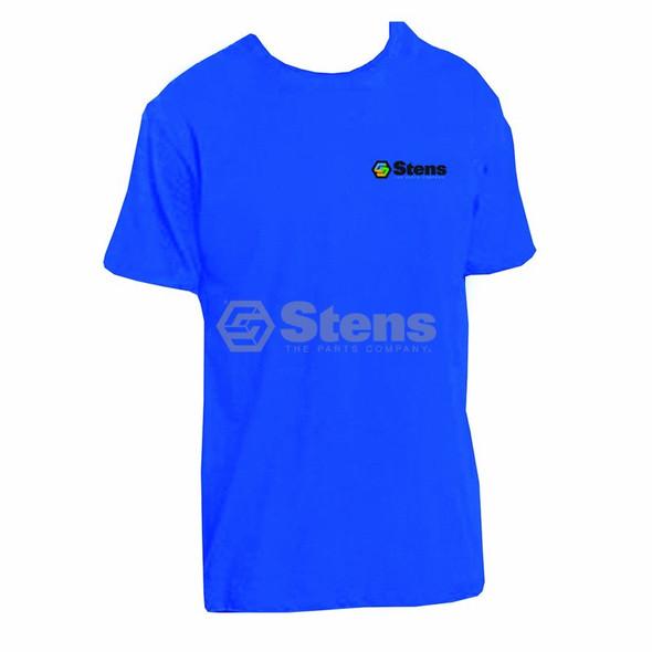 Stens part number 051-190