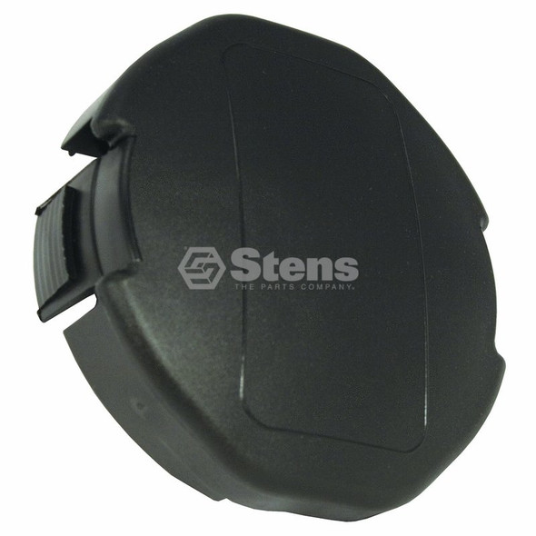 Stens part number 385-074