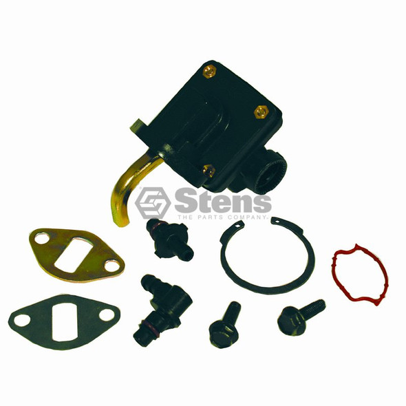 Stens part number 055-553