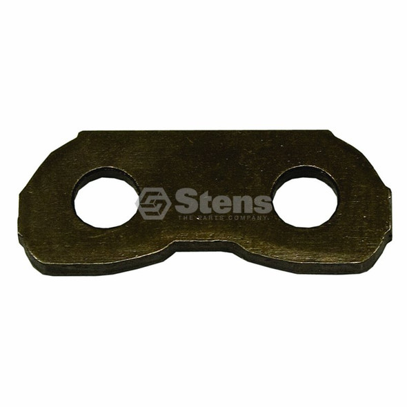 Stens part number 089-142