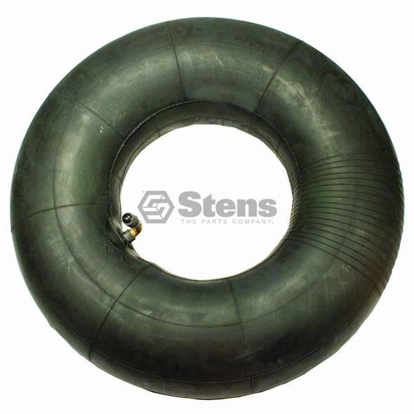 Stens part number 170-054