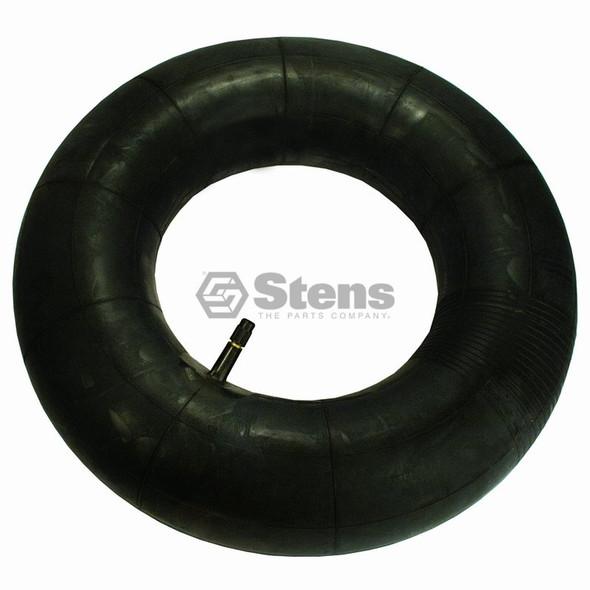 Stens part number 170-076