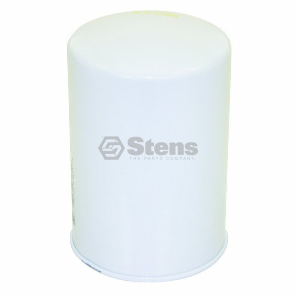 Stens part number 120-772