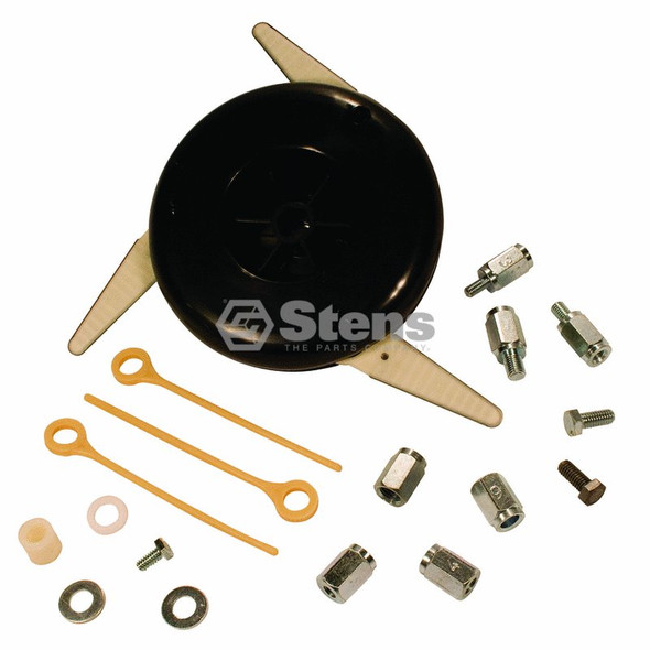 Stens part number 385-479
