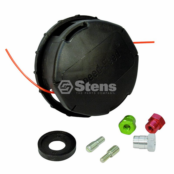 Stens part number 385-288