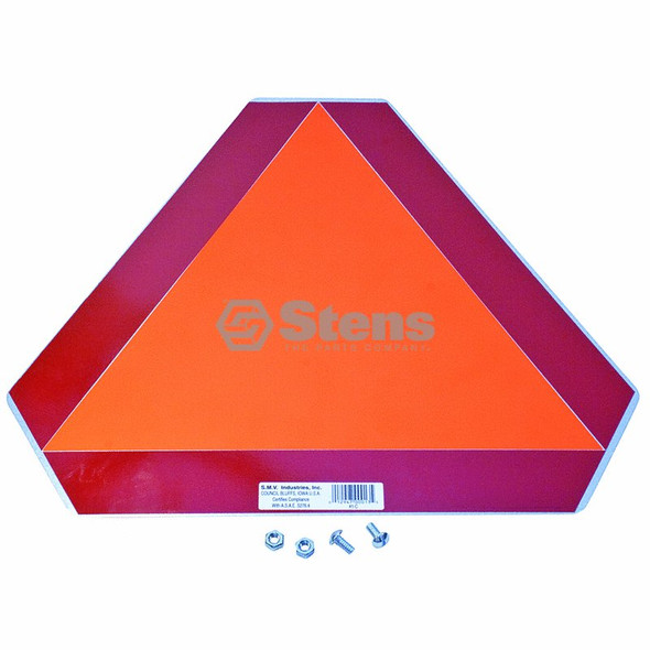 Stens part number 751-900