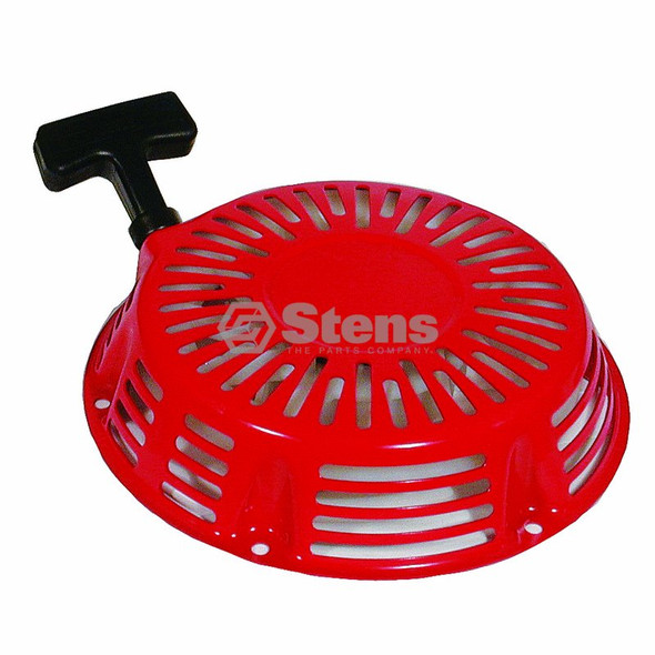 Stens part number 150-707