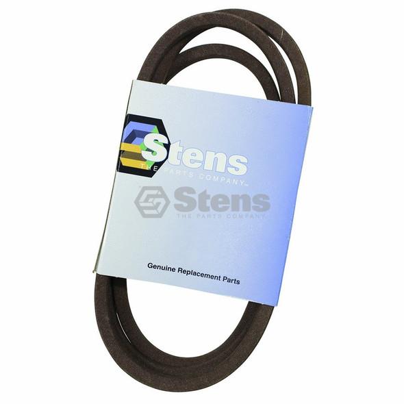 Stens part number 265-163