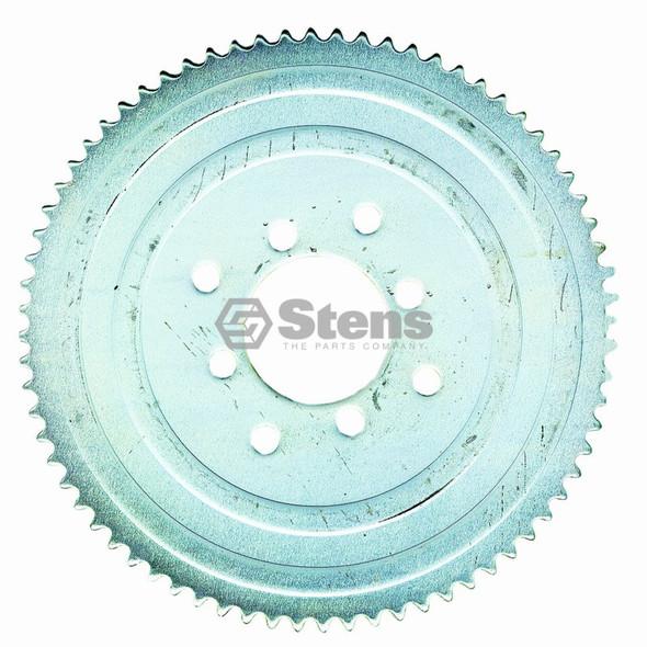 Stens part number 260-059