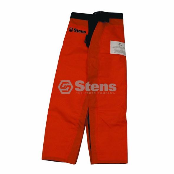 Stens part number 751-077