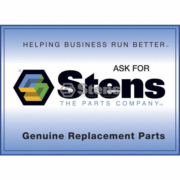 Stens part number 051-161