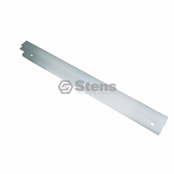 Stens part number 780-092