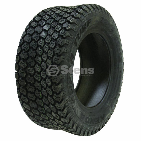Stens part number 160-432