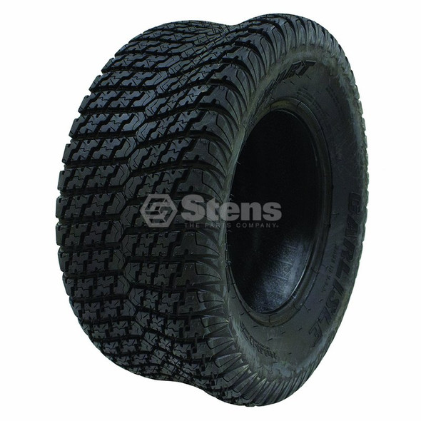Stens part number 165-796