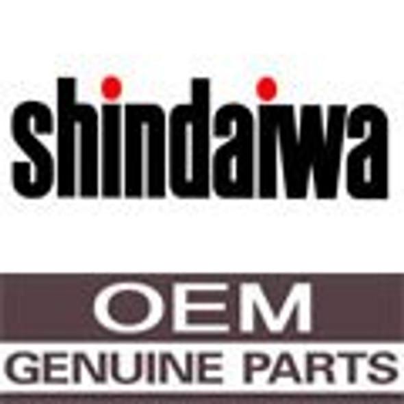 SHINDAIWA Gasket O Ring Felt V581000270 - Image 1