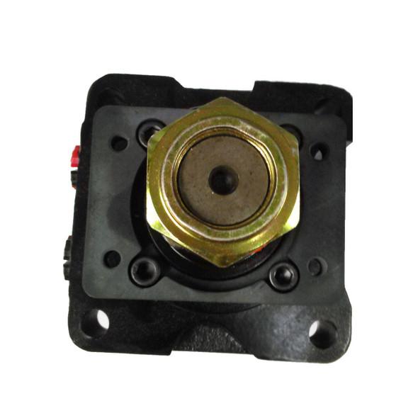 HUSTLER 601220 - WHEEL MOTOR(XL) img3